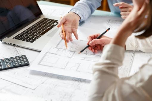 Техническое задание — основа проектирования жилого дома
