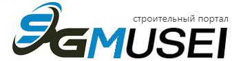 SG.Muzei — строительный портал